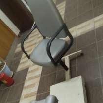 Кресло для педикюра, в г.Витебск