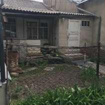 ПРОДАЮ или меняю часть благоустроенного дома 70 кв, в г.Бишкек
