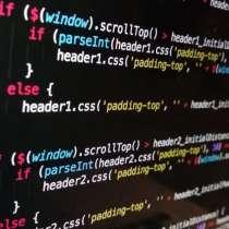 Уроки программирования, в Владимире