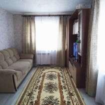 1 комнатная квартира Втрочермет, в Екатеринбурге