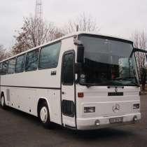 Продам автобус, в г.Горловка