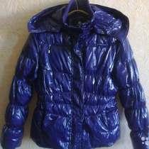 Куртка женская импортная (Италия), в Омске