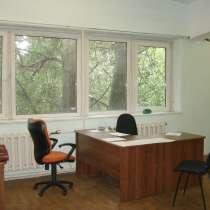Аренда офисов (производства) на производстве. 300 кв. м, в г.Санкт-Петербург