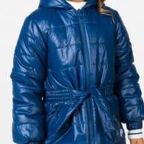 Куртка демисезонная для девочки, в Москве