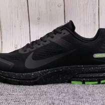 Кроссовки Новые Nike, в Челябинске