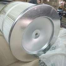 Конусный фильтр 380х325х900 от производителя!, в Санкт-Петербурге