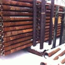 Покупаю трубы новые, лежалые за наличный расчет, в Челябинске