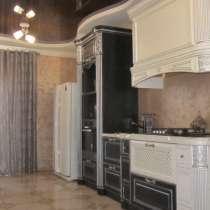 Продаю 2 дома в Батайске, Таганрогский, 290/170/24, в Батайске