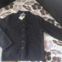 Вид одежды: Женская одеждаТрикотаж Размер: 48–50 (XL), в Троицке