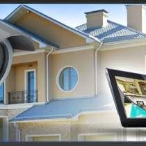 Оборудование для систем видеонаблюдения, в Самаре