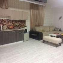 Продаю квартиру+офис в Туле или обмен Тула, Москва, в Туле