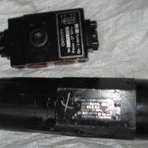 Насос-дозатор К-700, ОКР6/2000, Клапан ОКП1, в Чебоксарах