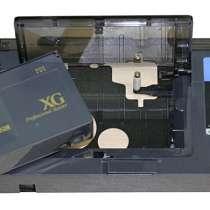 Оцифровка видеокассет Video8, VHS-C, D8, Mini-DV, в Москве