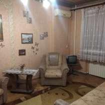 Сдаю 1 ком квартиру Центр, в г.Ростов-на-Дону