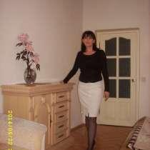 Ольга, 57 лет, хочет познакомиться, в Владимире