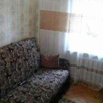 Сдаю комнату на Карла Либкнехта, в г.Орехово-Зуево
