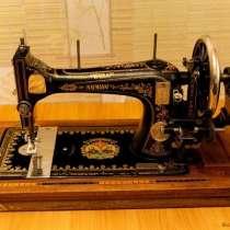 Продажа обмен-бытовые и промышленные швейные машины от Б/У, в Екатеринбурге