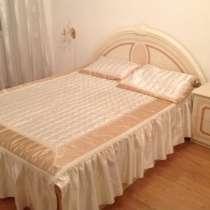 Двух комнатная кквартира, в г.Ереван