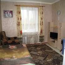 1 комн. квартира в отличном состоянии с мебелью дешево, в Серпухове