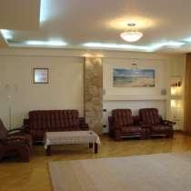 Northern ave․ Северный проспект, 2 bedroom, Loggia, Parking, в г.Ереван
