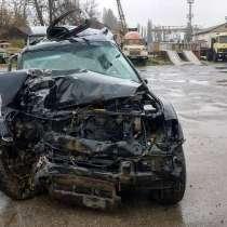 Продам Автомобиль Мицубиши Паджера Вагон 2, в г.Киев