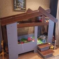 Продается детская мебель, в Котельниках