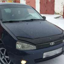 Продажа автомобили, в Челябинске