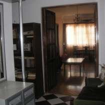Срочно и дешево продается 3комн. квартира в центре Сабуртало, в г.Тбилиси