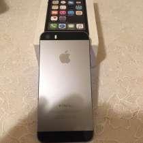Продам айфон 5 s, в г.Темиртау