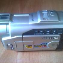 Продаю видеокамеру, в Волгограде