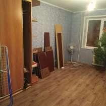 Продажа 3-х ком раздельной квартиры, в Самаре