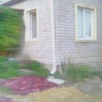 Дом 70 м² на участке 6.5 сот. Геленджик, в г.Геленджик