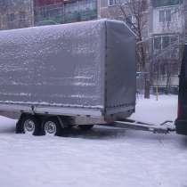 Автовоз-эвакуатор, перевезти мебель, груз, пассажиров, в г.Минск