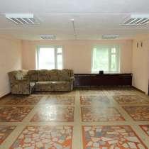 Продам помещение под офис, пл.160м2. Минск, ул. Маяковского, в г.Минск