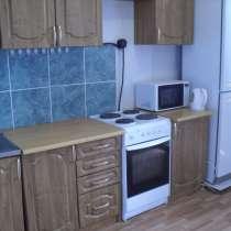1-комнатная квартира в Щелково, в г.Москва