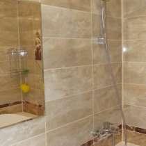 Ремонт ванных комнат, в Омске