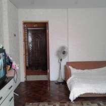 1 комнатная квартира с автономным отоплением в д-п, в г.Рязань