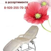 Кабинет маникюра-педикюра, в Нижнем Новгороде