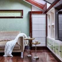 Маляр отделочник мебельного производства, в Кимре