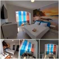 """Новый комфортабельный отель """"Fresh"""" на Иссык-Куле!!! Чолпон-, в г.Бишкек"""