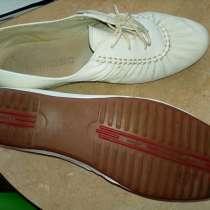 Продам туфли, в г.Минск