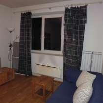 Квартира на Механическом 36 №126, в Подпорожье