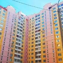 Однокомнатная квартира во Фрязино, в Фрязине