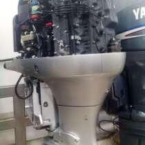Мотор хонда 115, в Москве