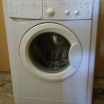 Ремонт стиральных машин, бойлеров в Луганске и пригороде, в г.Луганск