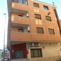Продаю квартиру в Испании, в г.Екла