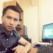 Tohirbek, 25 лет, хочет познакомиться, в г.Ташкент