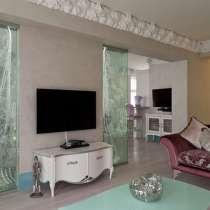 Любой ремонт квартиры, в Москве
