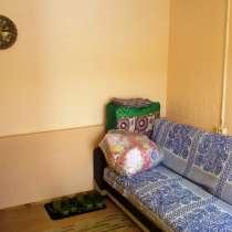 Сдам в аренду комнату для проживания 10 рублей за сутки, в г.Витебск