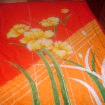 Одеяло новое, в Уфе